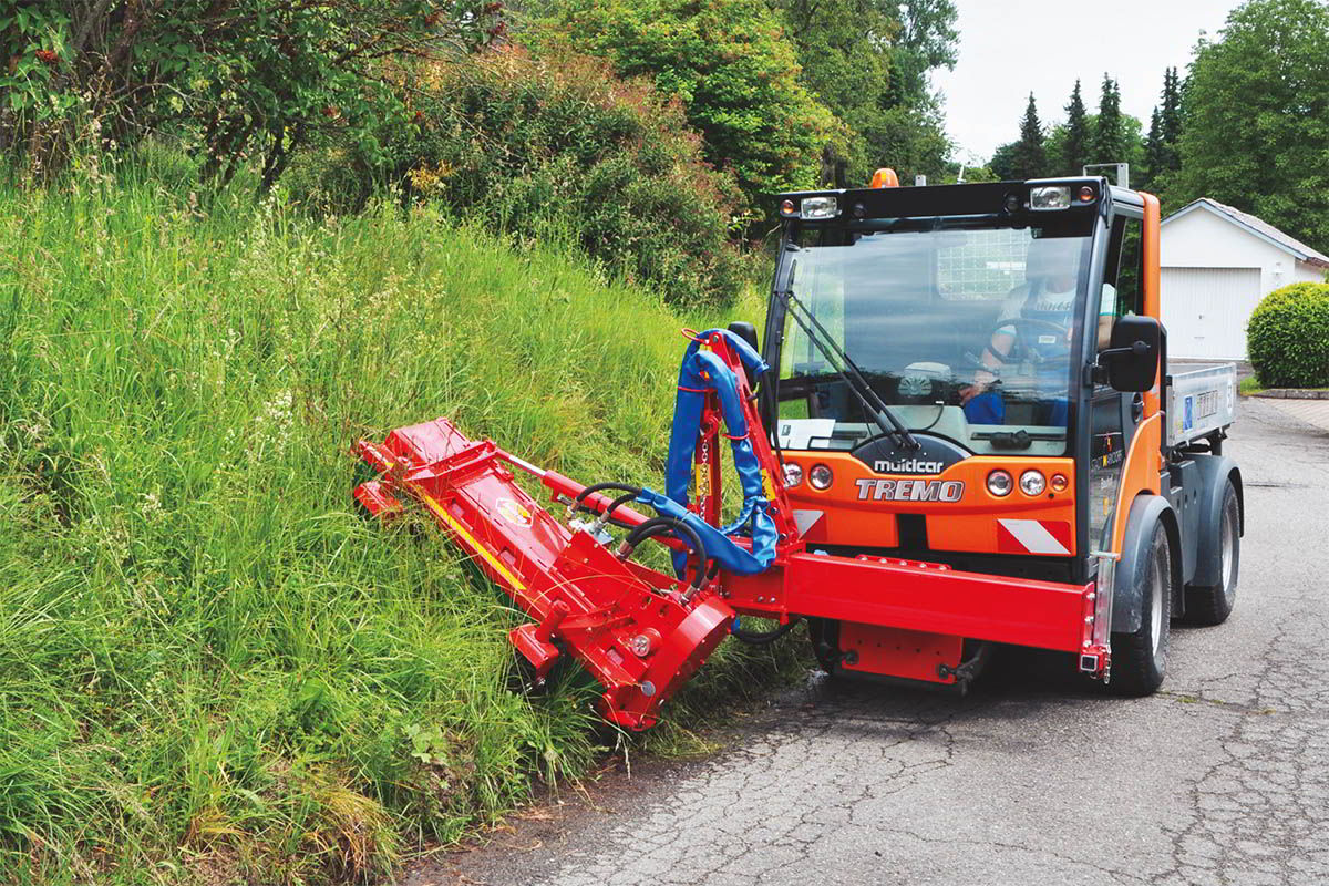 glm-gls-offsetting-mulcher