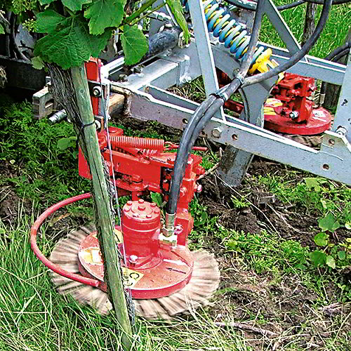 interplanet-milling-head-at-cultivator