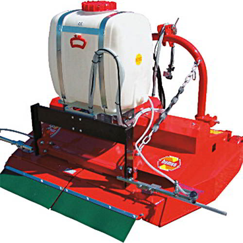 lv-rotary-mulcher-interplanet-band-spraying