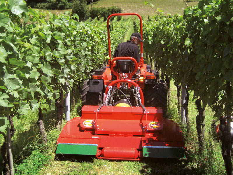 lv-rotary-mulcher-vineyards-and-orchards