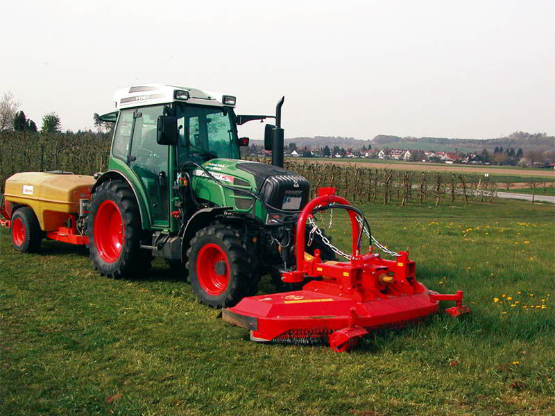 shf-rotary-mulcher-vineyards-and-orchards