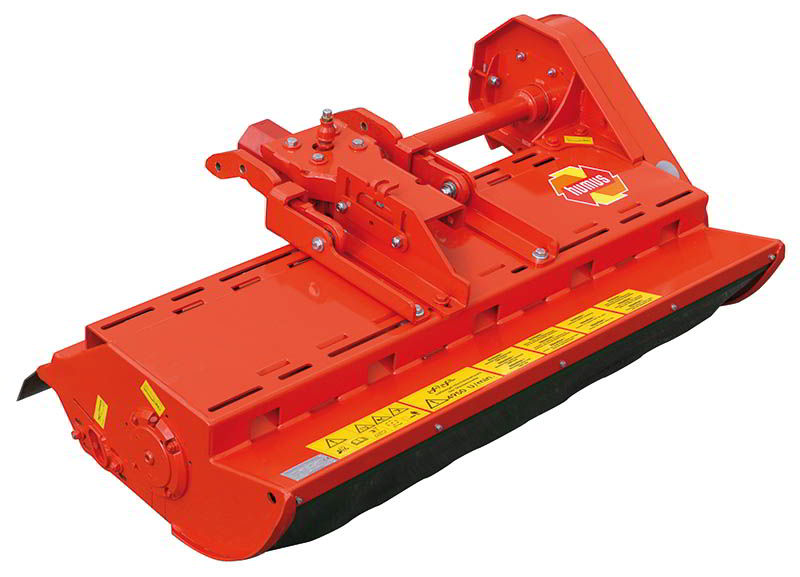sm-flail-mower-cultivation-special-tractor-municipal
