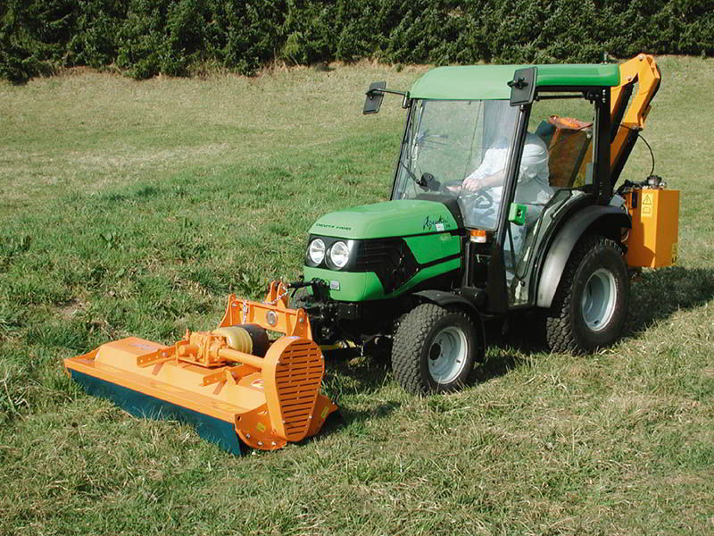 sm-flail-mower-brownfields-care