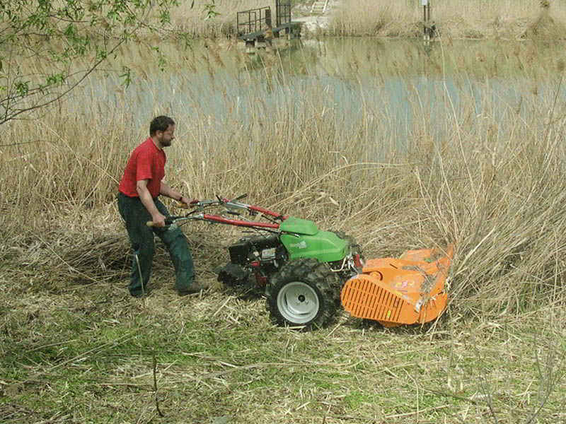 sme-flail-mower-airfield-care