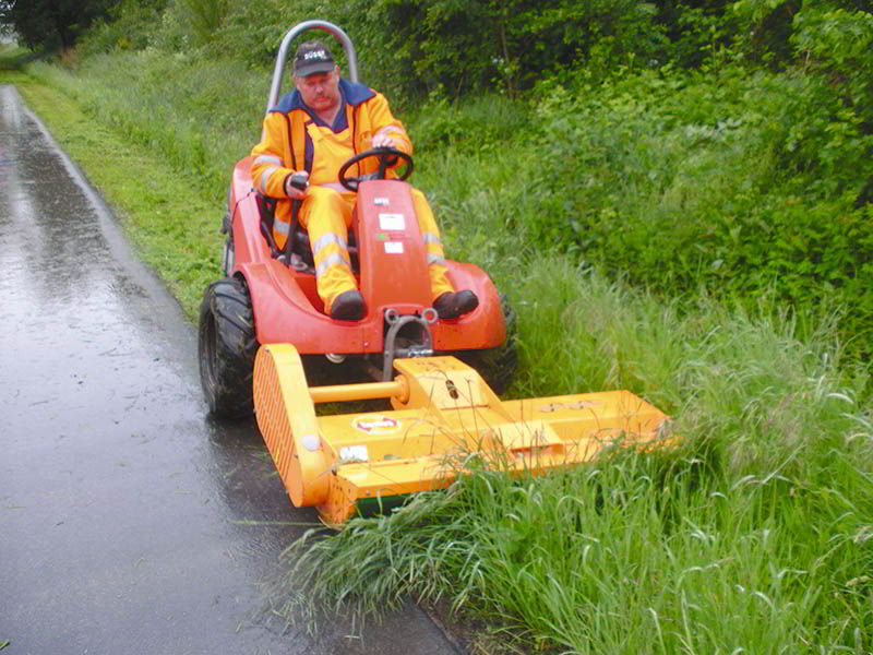 sme-flail-mower-for-municipalities