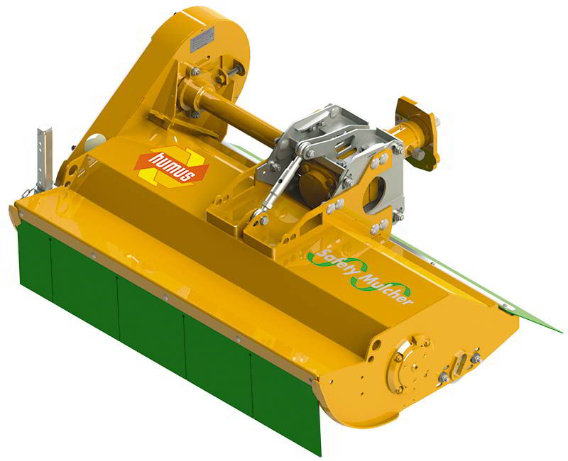 sme-flail-mower-horticulture