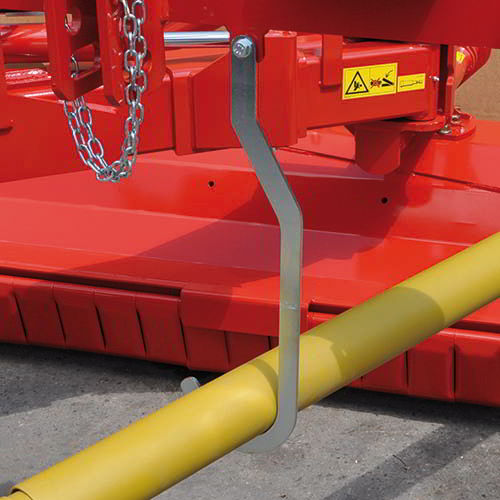 sp-ssp-offsetting-mulcher-integrated-mount
