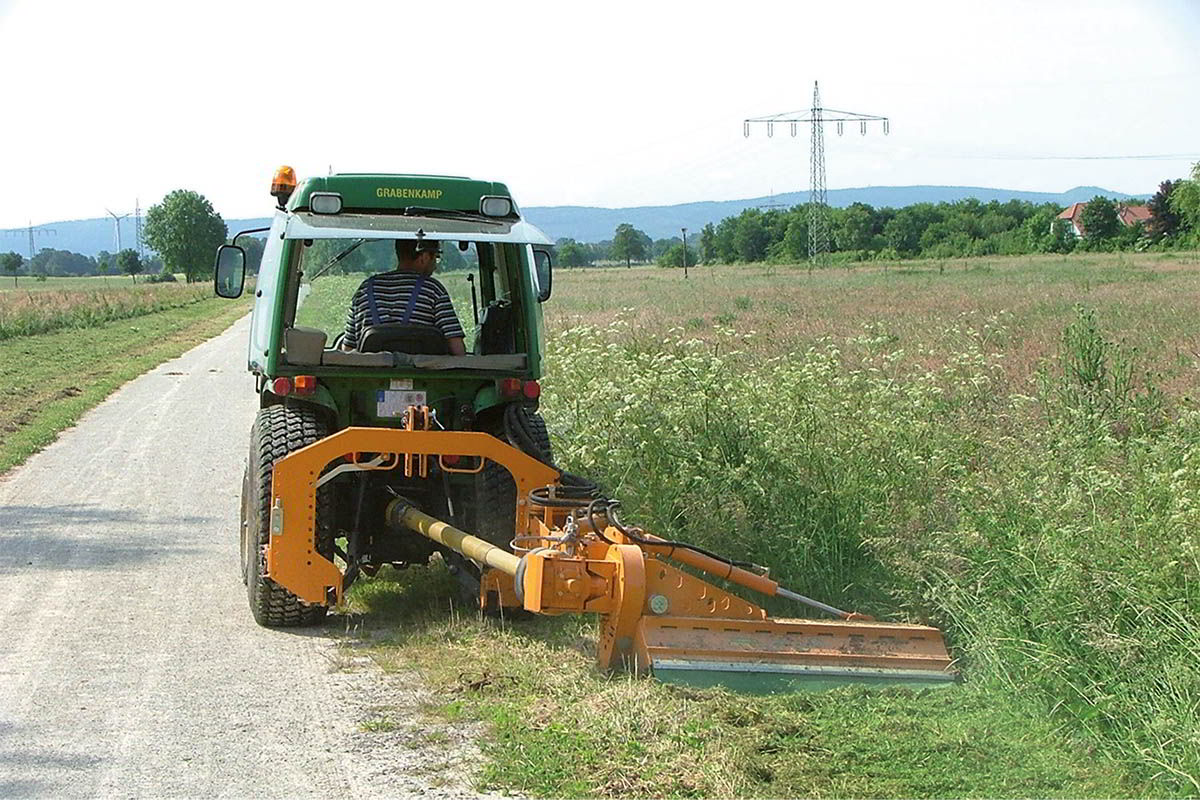 sp-ssp-offsetting-mulchers