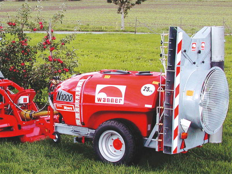 sto-rotary-mulcher-combination-of-mulching-spraying