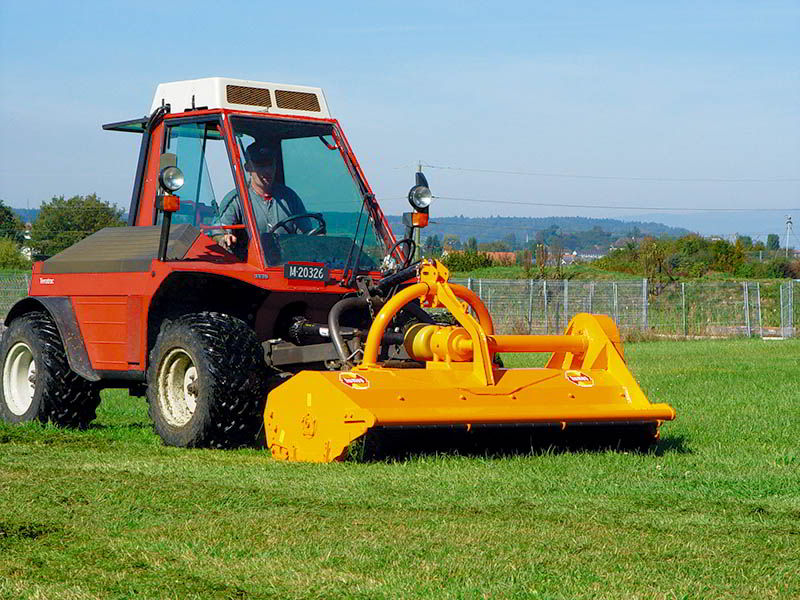 typa-savety-mulcher-front-attachment-flail-mower