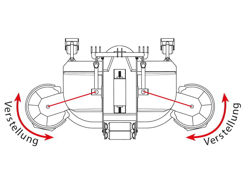 vo-rotary-mulcher-adjustment